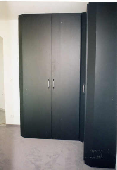 tv schrank von ikea m bel design idee f r sie. Black Bedroom Furniture Sets. Home Design Ideas